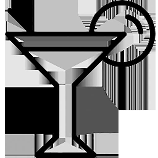 Likeur / Liquor